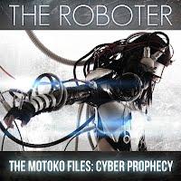 theroboter.bandcamp.com